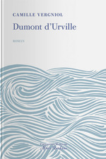 Vente EBooks : Dumont d'Urville  - Camille Vergniol