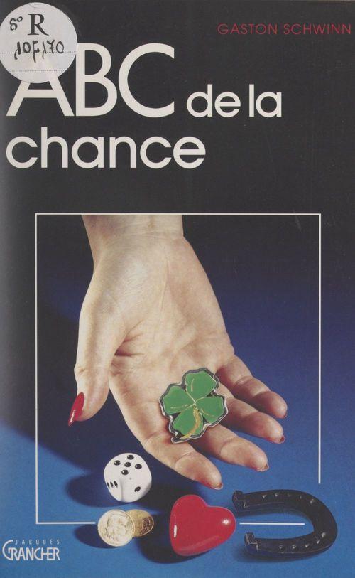 ABC de la chance