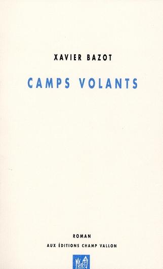 Camps volants
