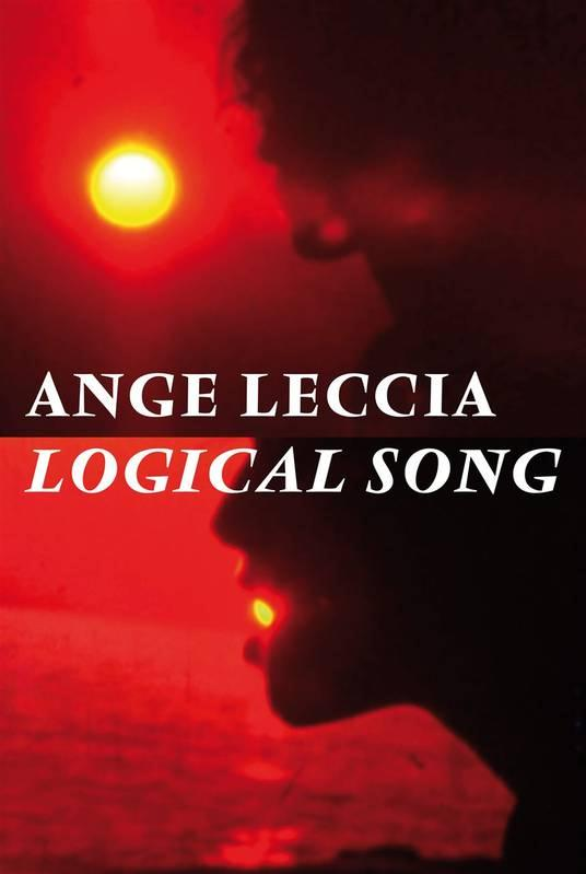 Ange Leccia ; logical song