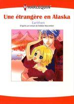 Vente EBooks : Une étrangère en Alaska  - Debbie Macomber - Earithen