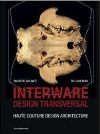 Interware ; Le Design Transversal