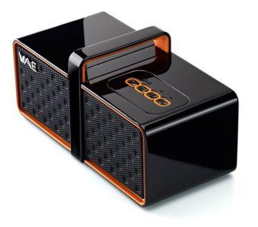 enceinte portable bluetooth BTP03 mini
