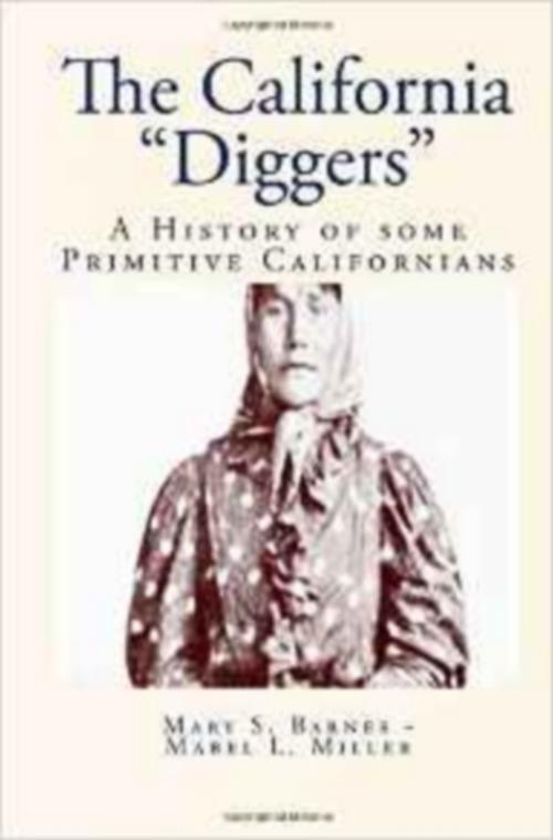The California Diggers