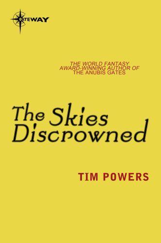The Skies Discrowned
