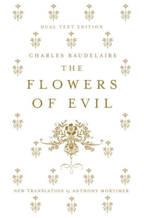 The Flowers of Evil (Ed. Bilingue)
