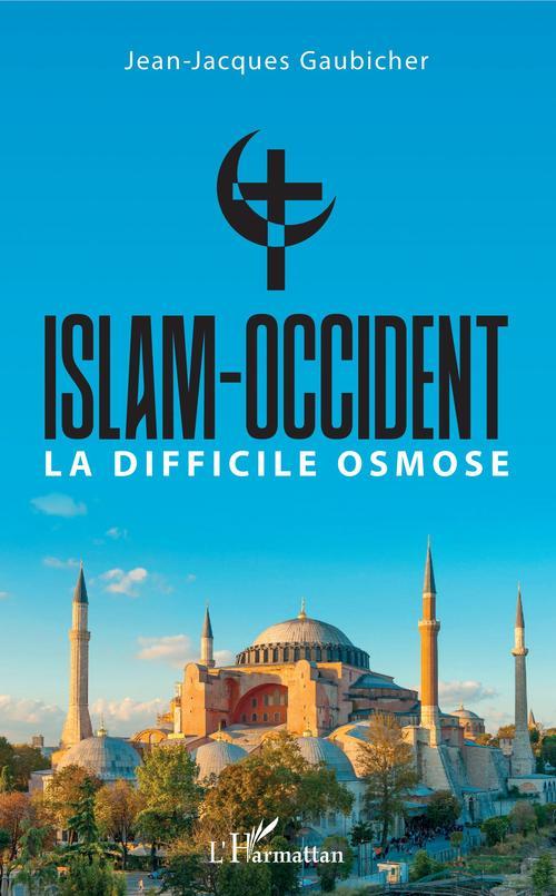 Islam-Occident