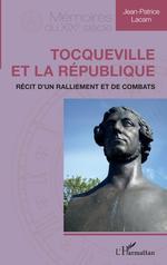 Tocqueville et la République