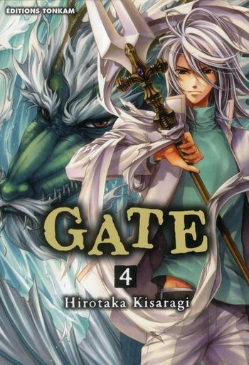 gate t.4