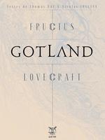 Vente EBooks : Gotland  - Thomas Day - Nicolas Fructus