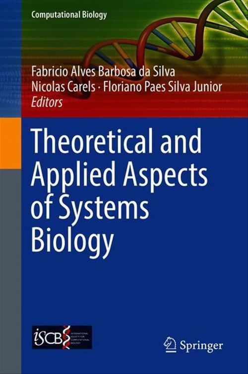 Theoretical and Applied Aspects of Systems Biology