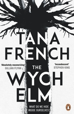 Vente EBooks : The Wych Elm  - Tana French