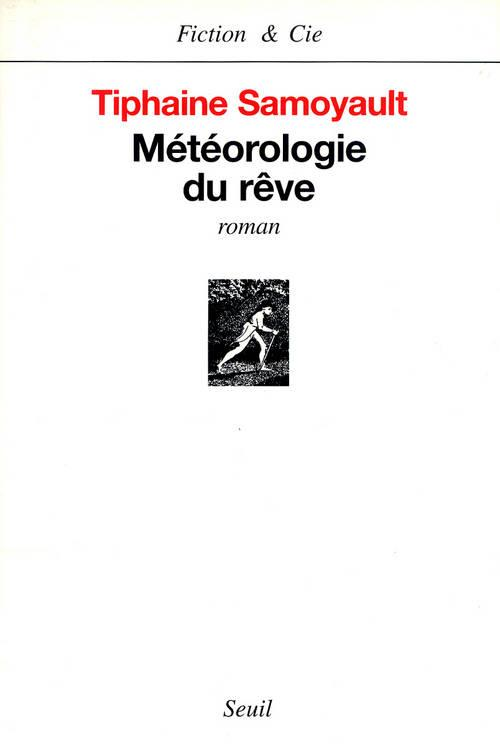Meteorologie du reve