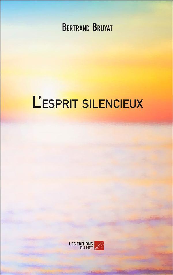 l'esprit silencieux