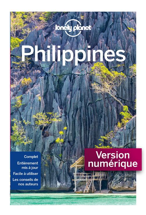 Philippines (4e édition)
