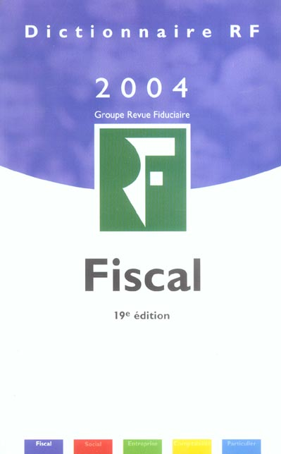 Fiscal 2004