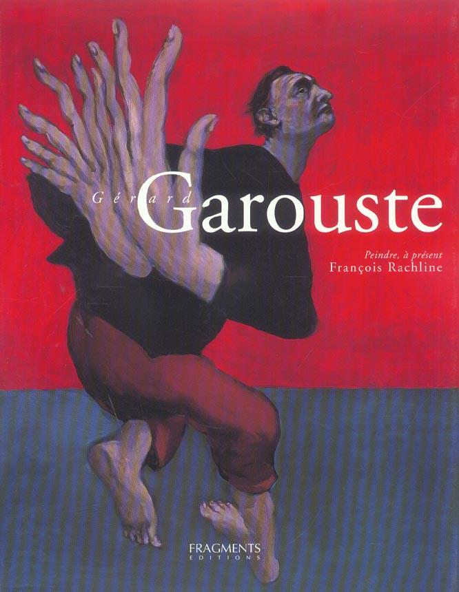 Gerard garouste