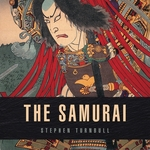 Vente EBooks : The Samurai  - Stephen Turnbull