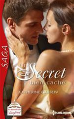 Vente EBooks : Un secret bien caché  - Katherine Garbera