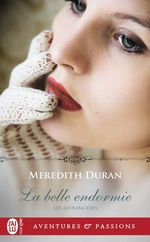 Vente Livre Numérique : Les Affranchies (Tome 1) - La belle endormie  - Meredith Duran