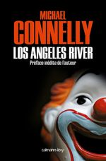 Vente Livre Numérique : Los Angeles River  - Michael Connelly