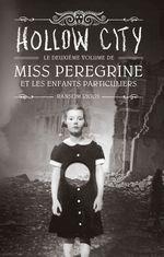 Vente EBooks : Miss Peregrine, Tome 02  - Ransom Riggs