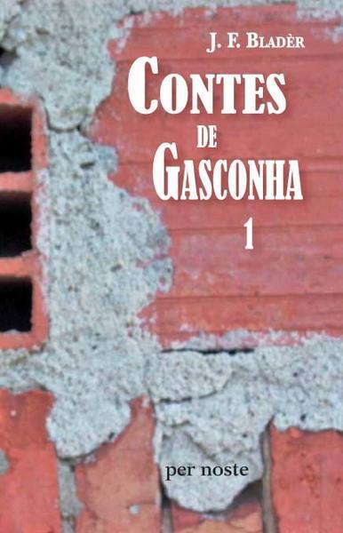 Contes de Gasconha t.1