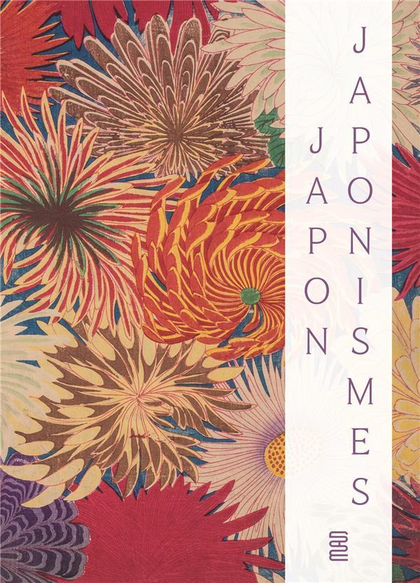 Japon japonismes