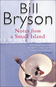 Vente EBooks : Notes From A Small Island  - Bill Bryson