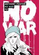 No war T.2  - Anthony Pastor