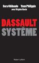 Dassault système  - Collectif  - Sara GHIBAUDO  - Yann PHILIPPIN