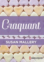 Vente EBooks : Craquant  - Susan Mallery