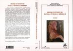 Femme et écriture dans la péninsule ibérique  - Besse - Nadia Mékouar-Hertzberg - Maria-Graciete Besse