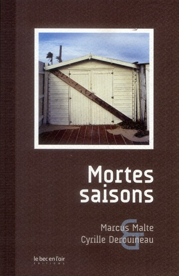 Mortes saisons