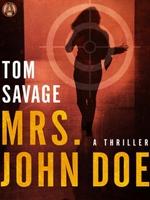 Mrs. John Doe  - Tom Savage