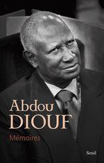 Vente EBooks : Mémoires  - Abdou Diouf