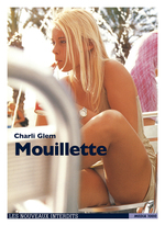 Mouillette