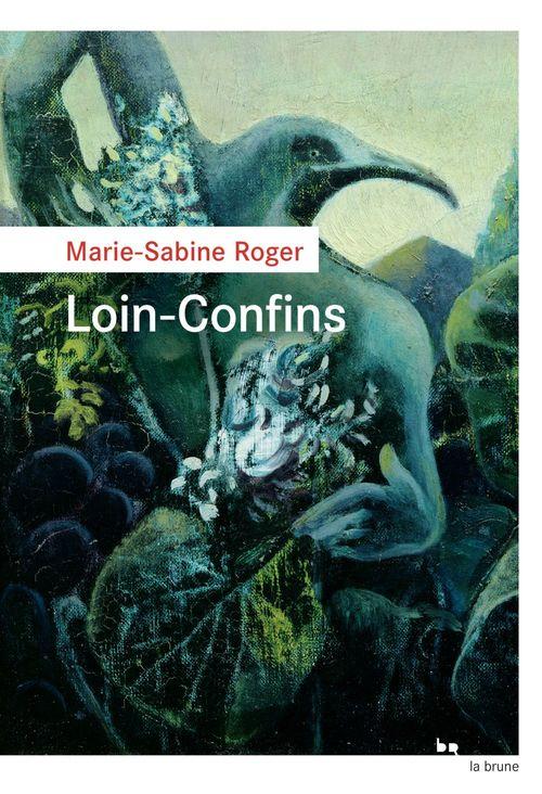 Loin-Confins