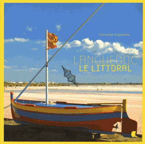 LANGUEDOC  -  LE LITTORAL