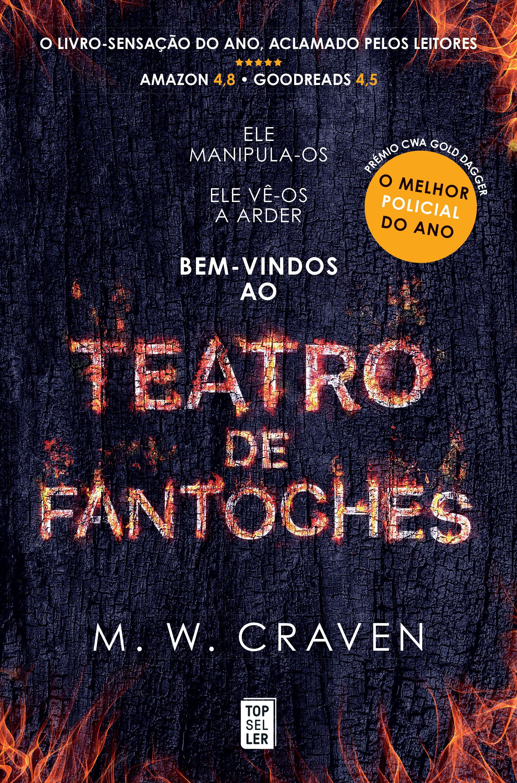 Teatro de Fantoches (M. W. Craven)