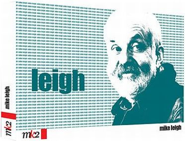 Mike Leigh - Coffret 7 films / 7 DVD