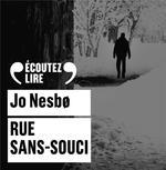 Vente AudioBook : Rue Sans-Souci