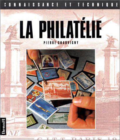 La Philatelie
