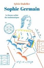 Vente Livre Numérique : Sophie Germain  - Sylvie Dodeller