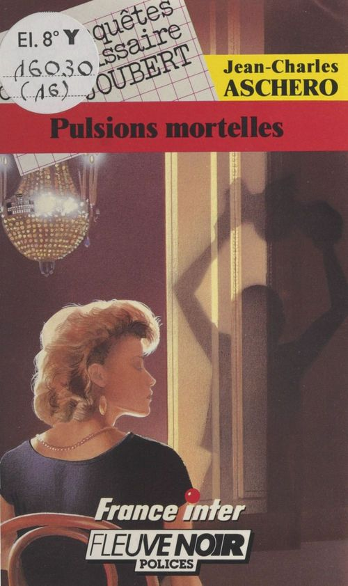 Pulsions mortelles