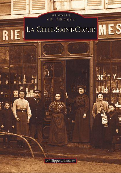 La Celle-Saint-Cloud