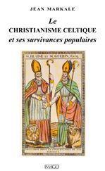 Christianisme celtique et ses survivances populaires