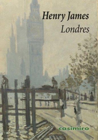 Londres de Henry James 9788417930752_1_75