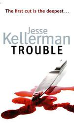 Vente EBooks : Trouble  - Jesse Kellerman