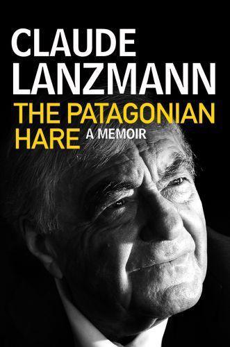 The patagonian hare - a memoir